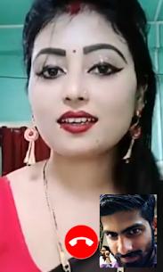 Indian Bhabhi Hot Video Chat, Hot Girls Chat 3