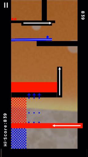 tiny marb' screenshot 2