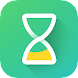HourBuddy  - タイムトラッカーとタスクマネージャ - Androidアプリ