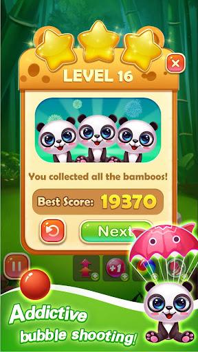 Bubble Shooter 4.6 screenshots 5
