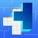 Video Puzzles - ジグソーパズル 写真ゲーム
