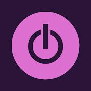 Toggl Track: Horario de Trabajo