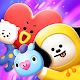 HELLO BT21 Apk