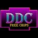 Ddc Gift Collector per PC Windows