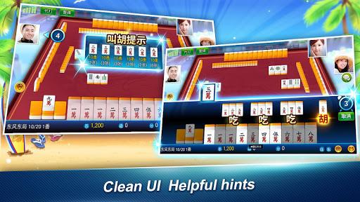 Malaysian Flying Mahjong Apkfinish screenshots 5