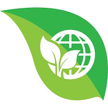 Krinkle Environmental APK