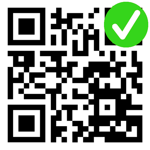 QR code scanner for android & Bar-Code,qr-barcode