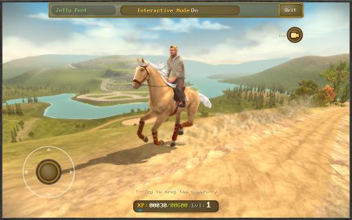 Jumping Horses Champions 3 apkdebit screenshots 9