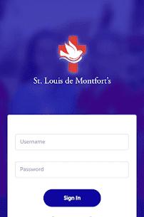 St Louis de Montfort's For Pc (Windows & Mac) | How To Install Using Nox App Player 2