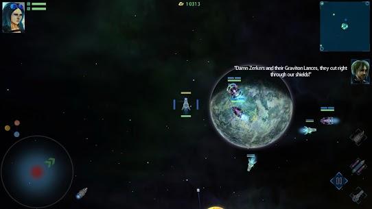Star Nomad 2 (Oreo+) 1