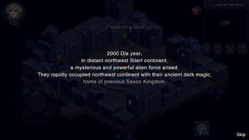 Castle Legend3: City of Eternity 2.1.6 screenshots 1