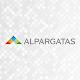 Game de Cultura Alpa para PC Windows
