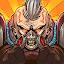 تحميل  🔥 Quest 4 Fuel: Arena Idle RPG game auto battles