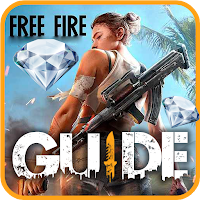 Garena Free Diamonds - Fire Guide for Free 2020