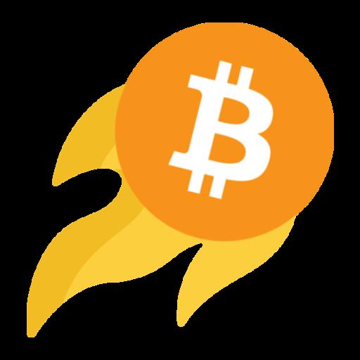 nemokama bitcoin multiplier