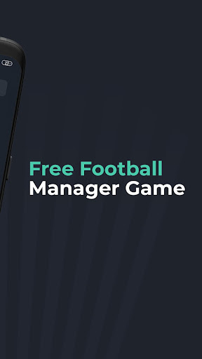 Eleven Kings PRO - Football Manager Game 3.9.0 screenshots 2