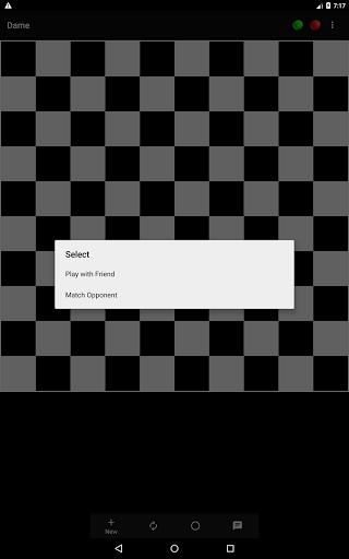 Dame 5.2 screenshots 11