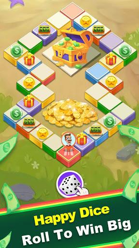 Coin Mania - win huge rewards everyday  screenshots 20