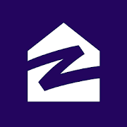 Zillow Rental Manager  Icon