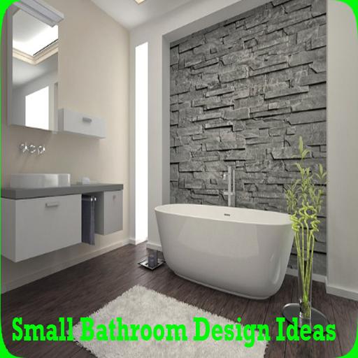 Small Bathroom Design Ideas, Bathroom Design App