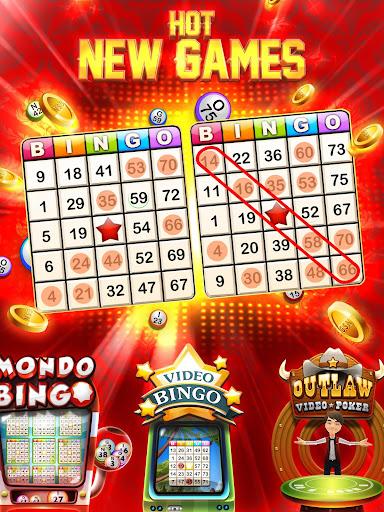 GSN Grand Casino u2013 Play Free Slot Machines Online  screenshots 10