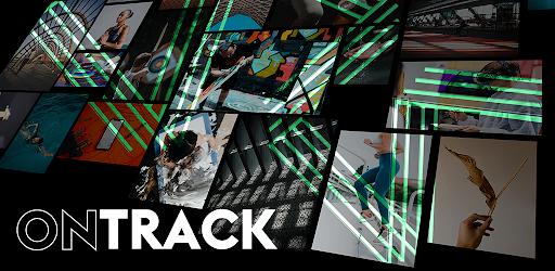 On Track Versi 1.1.1