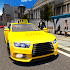 Taxi Service 2020 Online