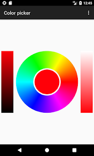 OI Color Picker