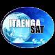 Itaenga SAT para PC Windows