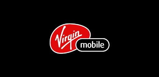 virginmobile com usa myaccount