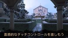 The House of Da Vinci 2のおすすめ画像2