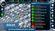 Pantenite Space Colonyのおすすめ画像2
