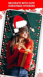 Christmas Story Maker
