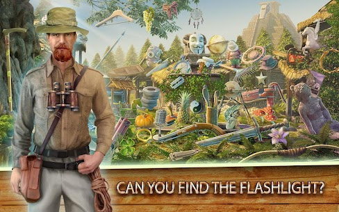 City of Lost Souls Hidden Object Mystery Game 2.8 Mod APK Updated 1