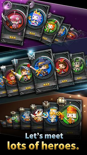Triple Fantasy Premium 6.9.1 screenshots 3