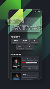 Image For On Track Versi 1.1.1 3