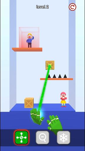 Hero Rescue 1.0.1 screenshots 1