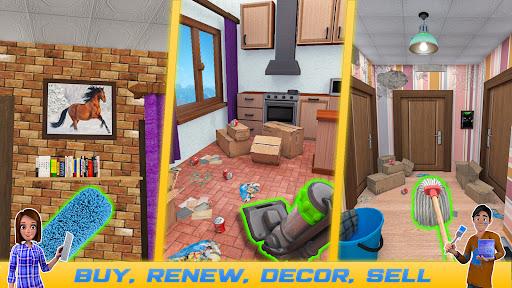 Real Family Simulator- Home Design  Pc-softi 11