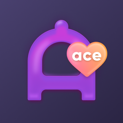 Ace Dating - video chat live