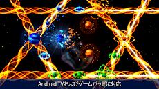Auralux: 星座のおすすめ画像4