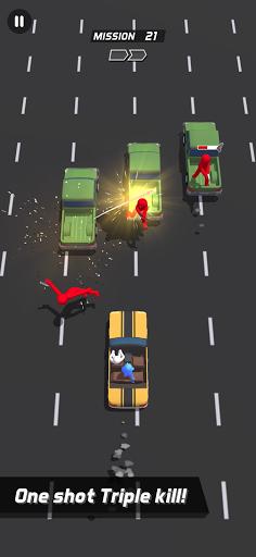 Agent Twist 1.3 screenshots 3