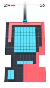 Color Fill 3D Mod 3.23 Apk [Unlimited Money] 2