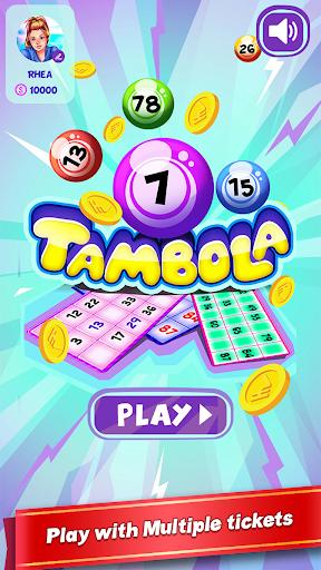 Tambola  screenshots 1