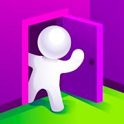 App Icon for Staff! - Juegos de Simulación de Vida App in Spain Google Play Store