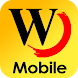 世界日報-華人資訊媒体,生活服務平台,全美華人首選