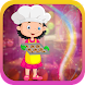 Tenderness Chef Escape Game - A2Z Escape Game - Androidアプリ