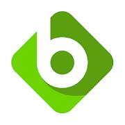 The Buddy - Consultation App
