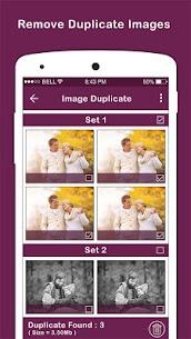 Duplicate File Remover – Duplicates Cleaner Pro MOD APK 2