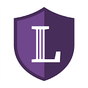LegalShield - Legal Protection  Icon