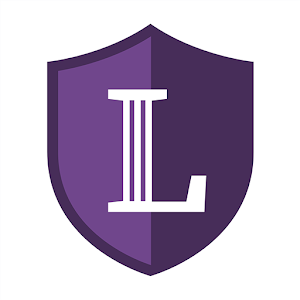 LegalShield  Legal Protection